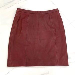 GORMAN skirt (US4/AUS 10)